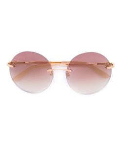 Cartier | Trinity Sunglasses