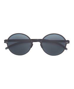 Mykita | Erin Sunglasses One