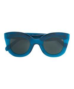 Céline Eyewear | Marta Sunglasses