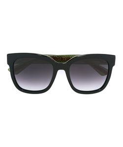 Gucci Eyewear | Square Shaped Sunglasses