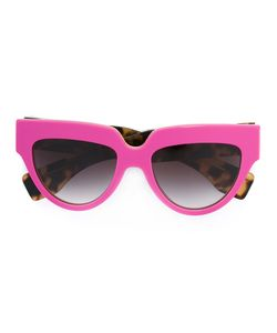 Prada Eyewear   Poeme Sunglasses Acetate