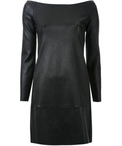 SCANLAN THEODORE | Платье С Открытыми Плечами