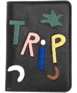LIZZIE FORTUNATO JEWELS | Обложка Для Паспорта Trip