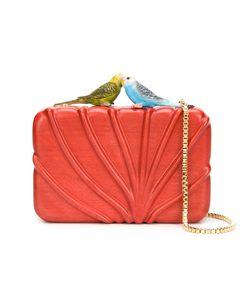 Sarah's Bag | Клатч The Dearest