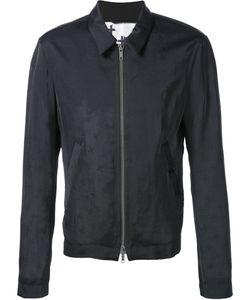Haider Ackermann | Легкая Куртка