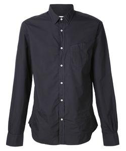 Officine Generale | Классическая Рубашка
