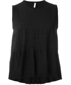 Boboutic | Knit A-Line Top