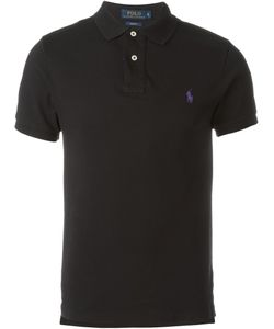 Polo Ralph Lauren | Embroidered Logo Polo Shirt