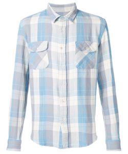 Levi'S Vintage Clothing | Рубашка В Клетку