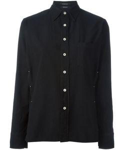 R13 | Рубашка С Булавкой