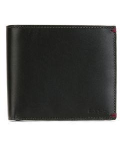 Paul Smith | Классический Бумажник