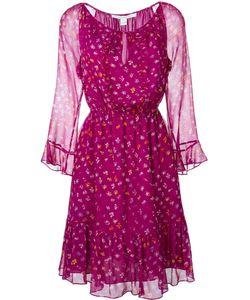 Diane Von Furstenberg | Платье Simona