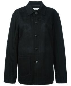 Givenchy | Легкая Куртка С Христосом
