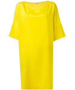 P.A.R.O.S.H. | Платье Свободного Кроя