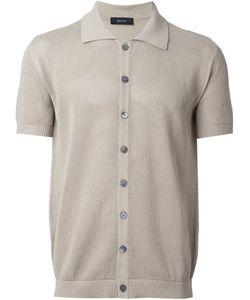 Qasimi Homme | Рубашка Larasan