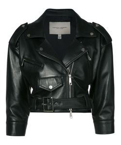 Carolina Herrera | Motorcycle Jacket