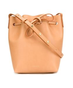 MANSUR GAVRIEL | Bucket Crossbody Bag