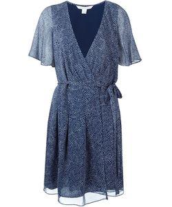 Diane Von Furstenberg | Платье Katina