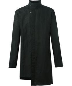 D-GNAK   Асимметричная Рубашка