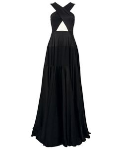 ALEX PERRY   Платье Desiree