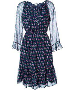 Diane Von Furstenberg | Платье Simonia