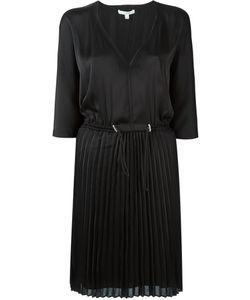 Dagmar | Платье На Резинке
