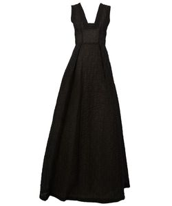 ALEX PERRY | Платье Charlotte