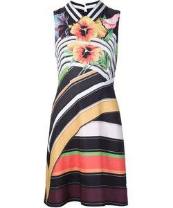 Mary Katrantzou | Платье Alpina