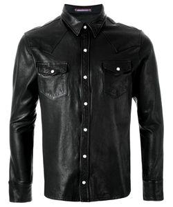 GUILD PRIME | Куртка-Рубашка