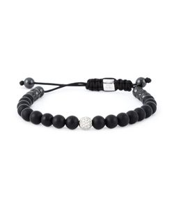 SHAMBALLA JEWELS | Beaded Bracelet