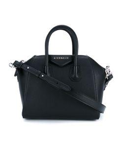 Givenchy | Мини Сумка-Тоут Antigona