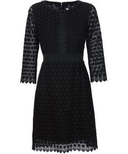 Diane Von Furstenberg | Платье Nolly
