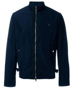 Burberry Brit | Куртка С Логотипом