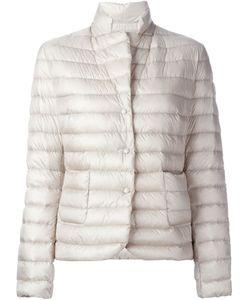 Moncler | Leyla Puffer Jacket