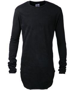 ZAM BARRETT | Anaxemenes T-Shirt