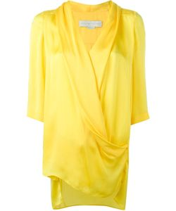 Stella Mccartney | Draped Shirt
