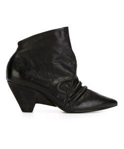 Marsell | Ботинки На Низком Каблуке