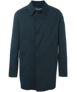Herno | Классическое Пальто