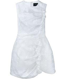 Simone Rocha | Платье Мини