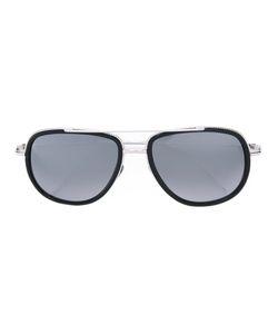 Frency&Mercury | Frency Mercury Awaken Sunglasses Adult Unisex Titanium