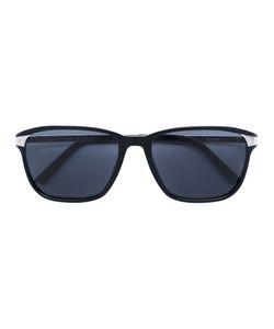 Cartier | Square Frame Tinted Sunglasses Men