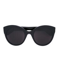 Gucci Eyewear | Cat Eye Sunglasses
