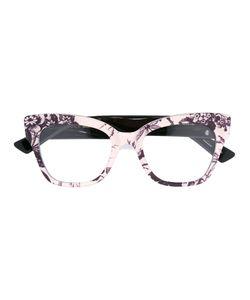 Gucci Eyewear | Print Glasses