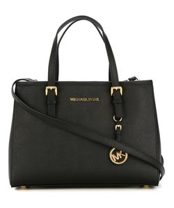 Michael Kors | Medium Jet Set Travel Tote
