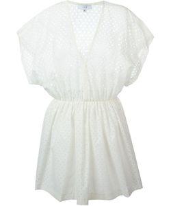 Iro | Платье В Горох Genna