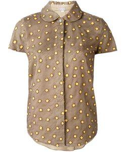 Jupe By Jackie | Рубашка С Вышивкой