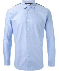 Mr. Gentleman | Рубашка Athletic