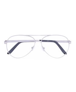 SPEKTRE | Chiara Glasses
