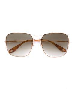 Givenchy | Bridges Sunglasses