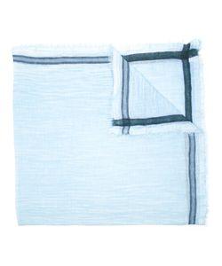 Faliero Sarti | Striped Scarf One